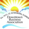 Downtown Business Association of St. Petersburg, FL